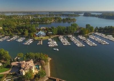 Lake_Norman_-_Peninsula_Yacht_Club