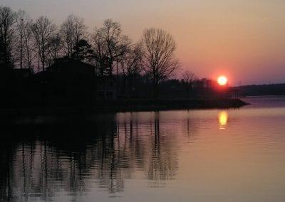 LakeNormanSunset3-1.jpg