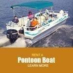 Carolina Boat Rentals